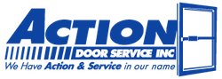 Action Door Service Inc